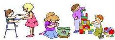 daili schedul, daily schedule for toddler