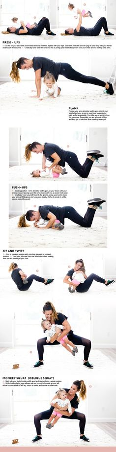 Fresh Fit Guide for