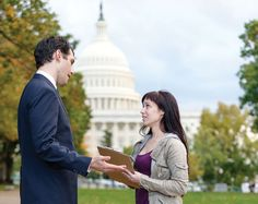 YOUTH: Accepting Applications: The Washington Leadership Program   SILICONEER   DECEMBER 2014