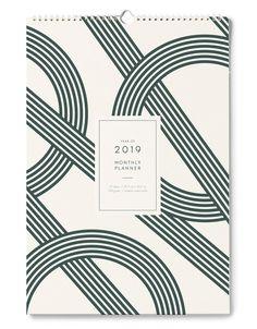 Office & School Supplies K-pop Blackpink 2019 Mini Desktop Kalender Mädchen Foto Bild Papier Tisch Kalender Fans Sammlung Geschenk Attraktive Mode