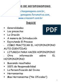 CURSO_AVANZADO_DE_RADIONICA_y_RADIESTESIA | Homeopatía | Holismo Tarot Significado, Social, Natural, Amor, Spiritual Wisdom, Spirituality, Akashic Records, Nature, Au Natural