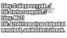 Bárcsak egyszer velem is megtörténne 🙂🔫 Jokes Quotes, Love Story, Funny Jokes, Haha, Favorite Quotes, Quotations, I Love You, Funny Pictures, Quotes
