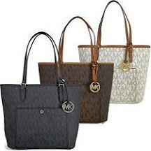 New Women Handbag Shoulder Bag Leather Messenger Hobo Bag Satchel Purse Tote Michael Kors Jet Set, Michael Kors Selma, Michael Kors Shoulder Bag, Cheap Michael Kors, Michael Kors Crossbody, Michael Kors Outlet, Mk Handbags, Handbags On Sale, Handbags Michael Kors