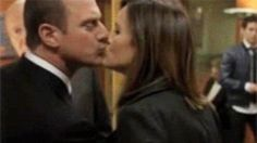 Fuck you all, fuck 'EO',this is fucking Chriska