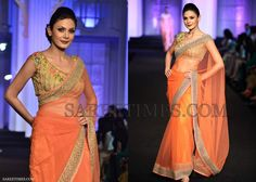 Pallavi_Jaikishan_Orange_Saree4.jpg (image)