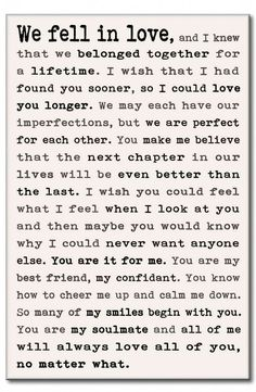 REKLAMLAR 20 Quotes For Him Meaningful You are in the right place about finding love quotes Here we offer … One Love Quotes, Love Quotes For Him Boyfriend, Love Quotes For Him Romantic, Soulmate Love Quotes, Deep Quotes About Love, Love Yourself Quotes, Cute Quotes, Words Quotes, Sayings