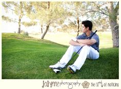 Google Image Result for http://weddingphotographygirl.com/wp-content/uploads/2011/05/Senior-Portraits-Hemet-Diamond-Valley-Golf.jpg