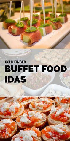 95 best cold buffet ideas images in 2019 creative food food art rh pinterest com