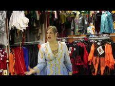 """▶ Gebarenvideoclip """"Toveren"""" NmG - YouTube Rosanne"""
