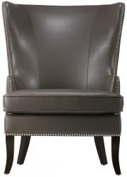 Moore Wingback Chair
