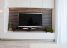 Modern design with a beautiful and interesting style