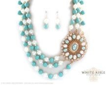 Statement in Necklaces - Etsy Jewellery - Page 7