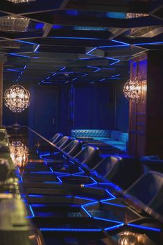 Boujis Hong Kong - http://www.adelto.co.uk/hong-kong-nighlife-just-got-boujis-chic