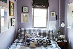 PR Dustin O Neal Tiny Apartment Home Tour