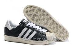 http://www.nikejordanclub.com/adidas-superstar-2-black-shoes-fnrxm.html ADIDAS SUPERSTAR 2 BLACK SHOES FNRXM Only $68.00 , Free Shipping!