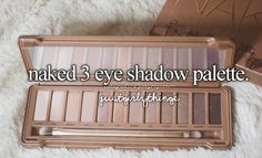 Oh so girly♥ Score Score Madole Diy Beauty, Beauty Makeup, Beauty Hacks, Naked Palette, Eyeshadow Palette, Little Things, Girly Things, Typical White Girl, A Girl Like Me