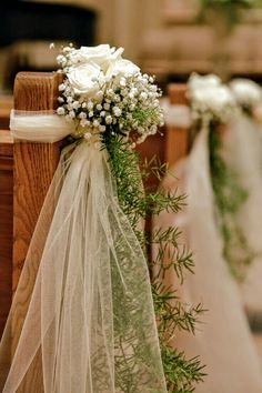 small+church+wedding+decorating+ideas | Church+Wedding+Theme+Decora ...