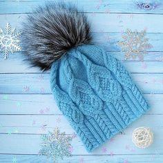 Шапуля В НАЛИЧИИ. Тёплая шапочка с вязанным подкладом) #свяжи_себе_шапку_финал #вяжуслюбовью❤️❤️❤️ #вяжутнетолькобабушкиноимамочки #вяжуназаказ #шапка#шапкаскосами #вяжутнетолькобабушки #handmade #knitting #knitting_inspire #knitinstagram #шапкаспомпоном#женскаяшапка#стильная#шапочкадлядевочки