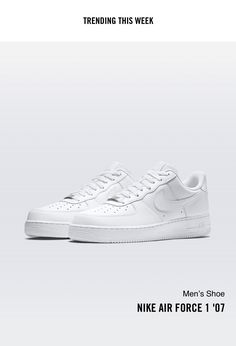 nike air force 1 mid 06 Sale,up to 60% Discounts