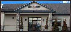 The Pasta House - Fairhaven, MA