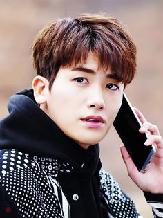Park Hyung Sik, Strong Girls, Strong Women, Asian Actors, Korean Actors, Lee Hyun, Lee Jong Suk, Park Hyungsik Cute, Park Hyungsik Strong Woman