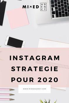 Tips Instagram, Good Instagram Captions, Instagram Posts, Blog Sites, Digital Media, Digital Marketing, Social Media, Inspiration, Socialism