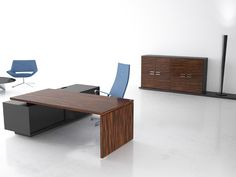 modern contemporary office desk. Best Awesome Office Table Design Furniture Modern With Desk Contemporary K