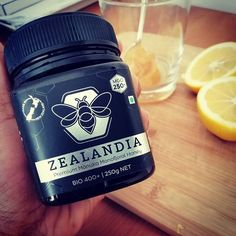 Not the greatest feeling when you are unwell and down with cold and flu. Zealandia MGO 250 is my best friend at the moment helping me recover from my misery! My Best Friend, Best Friends, Flu, Help Me, Honey, In This Moment, Feelings, Instagram, Bestfriends