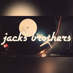 JACK'S BROTHERS  