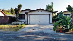 225 Walnut Glen, Escondido, CA 92027