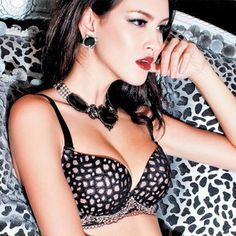 Japanese lingerie - 436d.com
