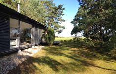 Heide Lodge