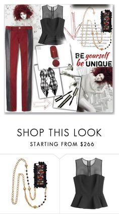 """""""#ContestOnTheGo #ContestEntry"""" by shaneeeee ❤ liked on Polyvore featuring Dolce&Gabbana, McQ by Alexander McQueen, Tom Ford, contestentry and ContestOnTheGo"""