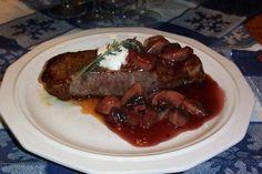 ... peppercorn steak sauce peppercorn steak sauce salisbury steak