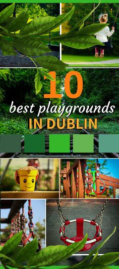 One of the top options for things to do in Dublin with kids.Find out where to go to get the best space,entertainment and activities for your kids. Top free things to do in Dublin, that has fountains of benefits! Top Destinations, Free Things To Do, Playgrounds, Top Free, Where To Go, Day Trips, Dublin, Stuff To Do, Childhood