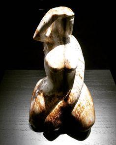 "On instagram by sunriseartgalleryandarcade #arcade #microhobbit (o) http://ift.tt/1K14ivH of our sculptures collection. ... Artist : B Albara (Indonesia) Title :""Closed"" Size : 20x18x33cm Weight : 53kg Media : Genstone Year : 2015 ... #art #arts #artist #indonesia #indonesianarstist #sculptures #gemstone #closed #gallery #sunrise #sunrisegalleryandarcade  #Fairmont #Jakarta #visualart #visualartist #fineart #2015 #2016 #January #artsy #seni #senirupa #patung #batu #kayu #seniman"