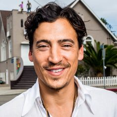 Intentional Community Building for Global Change — Rima Danielle Jomaa, Psychotherapist / Podcast Host / Retreat Host in Costa Rica Andrew Keegan, 7th Heaven, Hollywood Actor, Two By Two, Community, Actors, People, People Illustration, Communion