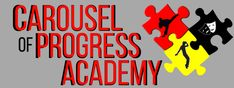 Carousel of Progress Academy school for dance, acting, martial arts, and musical theater for students with special needs. NJ