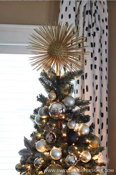 1000+ images about DIY Christmas Decorations on Pinterest ...