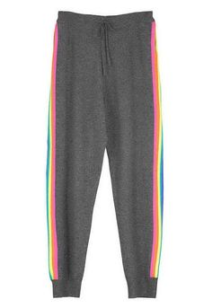 Wyse London Lucie Joggers | SINGER22.com