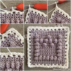 spetskant-bobble-stitch-by-bautawitch-steg-4