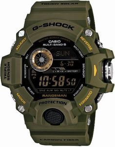Casio G-SHOCK MASTER OF G RANGEMAN Triple Sensor Ver.3 Multiband 6 Solar - Tactical Men's Watch GW-9400J-3JF (Japan Import), http://www.amazon.com/dp/B00EYSOSCU/ref=cm_sw_r_pi_awd_jx8osb1YVXEJ4