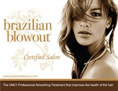 A brazilian blowout is a great idea for Valentine's Day! Call Rob's at Drayton Tower to schedule or get a gift certificate. #tsgsavannah #shoplocal #robs #blowout