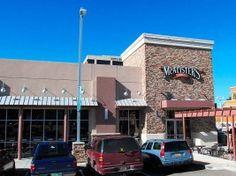 McAlister's Deli restaurant