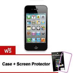 แนะนำสินค้า REFURBISHED Apple iPhone4S 16 GB (Black) Free Case+ScreenProtector ☪ โปรโมชั่นลดราคา REFURBISHED Apple iPhone4S 16 GB (Black) Free Case ScreenProtector ราคาน่าสนใจ | couponREFURBISHED Apple iPhone4S 16 GB (Black) Free Case ScreenProtector  ข้อมูลทั้งหมด : http://buy.do0.us/p3e0ps    คุณกำลังต้องการ REFURBISHED Apple iPhone4S 16 GB (Black) Free Case ScreenProtector เพื่อช่วยแก้ไขปัญหา อยูใช่หรือไม่ ถ้าใช่คุณมาถูกที่แล้ว เรามีการแนะนำสินค้า พร้อมแนะแหล่งซื้อ REFURBISHED Apple…