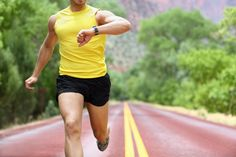 How much cardio does it take to get into great shape? And when does it start causing problems? Read on to find out.