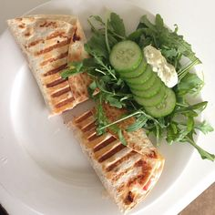 Beet, Goat Cheese and Arugula Salad: Crispy Prosciutto, Fresh Dill ...
