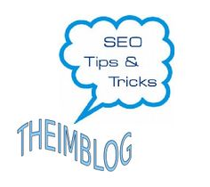 http://theimblog.net/ Internet Marketing Tips And Techniques You Don't Know About Yet