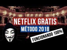 Netflix Gift Card, Internet Tv, Etiquette, Wifi, Youtube, Mayo 2017, Videos, Netflix Movies, Keyboard Shortcuts