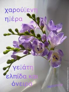 Good Day, Good Morning, Thessaloniki, Gifs, Beautiful, Buen Dia, Buen Dia, Hapy Day, Bonjour